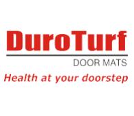 Duroturf Doormats